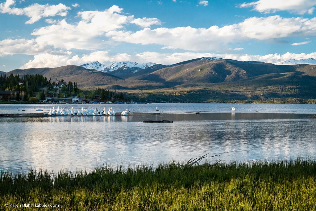 colorado-mountains-water-1024-x-683