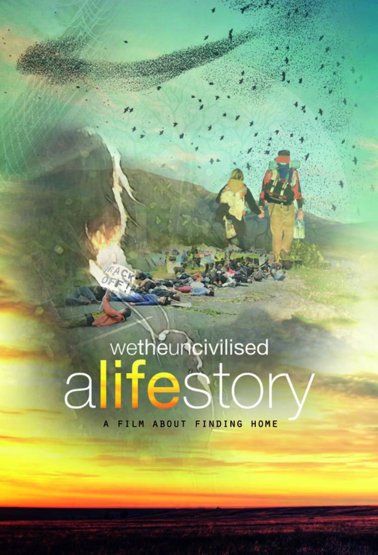 Poster Film_Poster