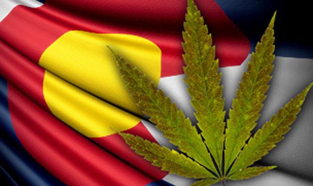 Colorado International Cannabis & Hemp Film Festival