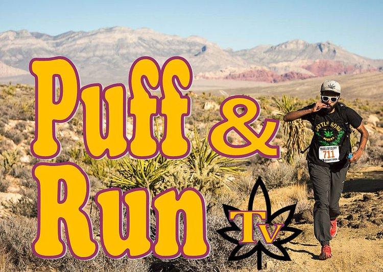 CICHFF Organizer Deuvall Dorsey is Redefining Cannabis!