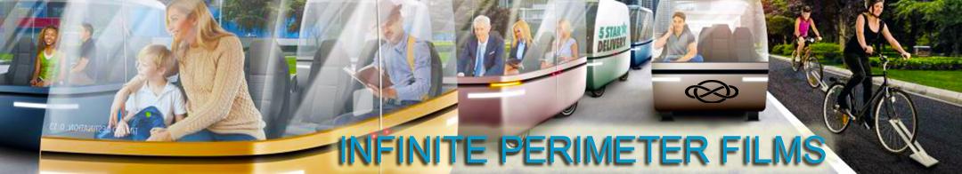 Infinite Perimeter Films